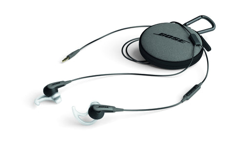 BOSE Soundsport In-Ear Buds