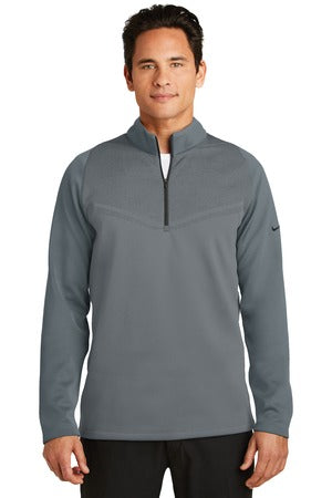 Men's Nike Therma-Fit Cover-Up