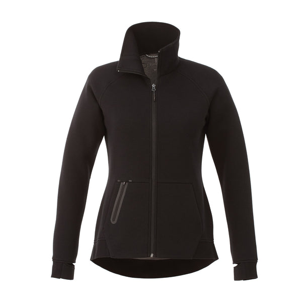 Women's Kariba Knit Jacket