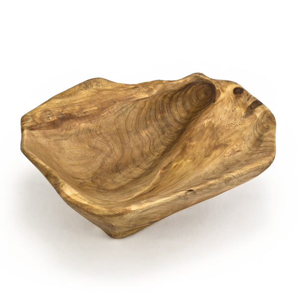 Bambeco Root Bowl