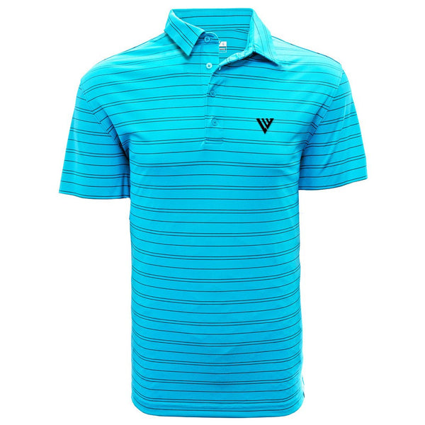 Men's Deion Polo