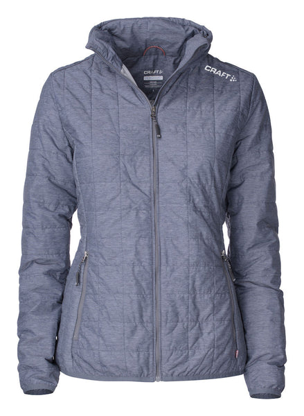 Women's Craft Primaloft Jacket