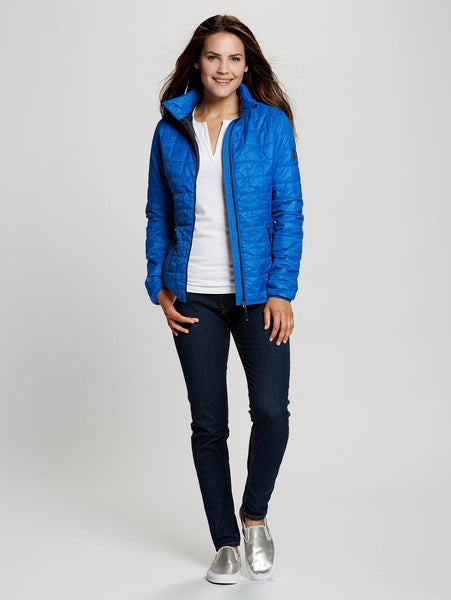 Women's Cutter & Buck Rainier Jacket