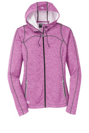 Women's OGIO Pursuit Jacket