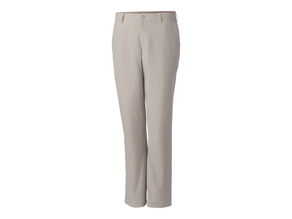 Cutter & Buck Bainbridge Pant