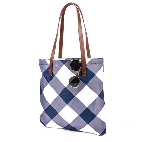 RuME Maddy Tote