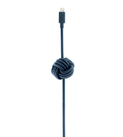 Native Union Knot Cable