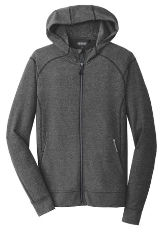 Men's OGIO Lux Performance Hoodie