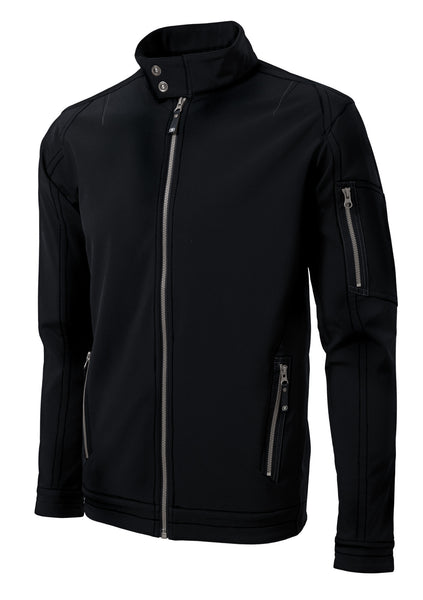 Men's OGIO Maxx Jacket