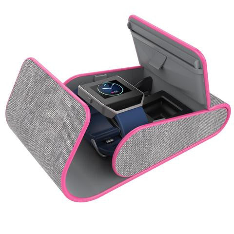 Mycharge Gear Sport Power Case