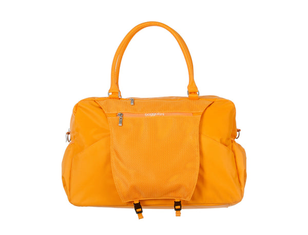 Women's Baggallini Gym Tote