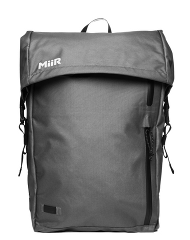 MiiR 25L Commuter Pack