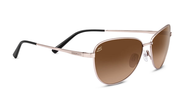 Serengeti Gloria Sunglasses