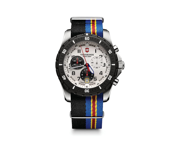 Swiss Army Maverick Sport Watch