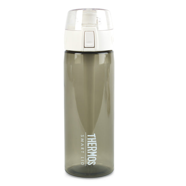 Thermos Bluetooth-Connect Sports Bottle