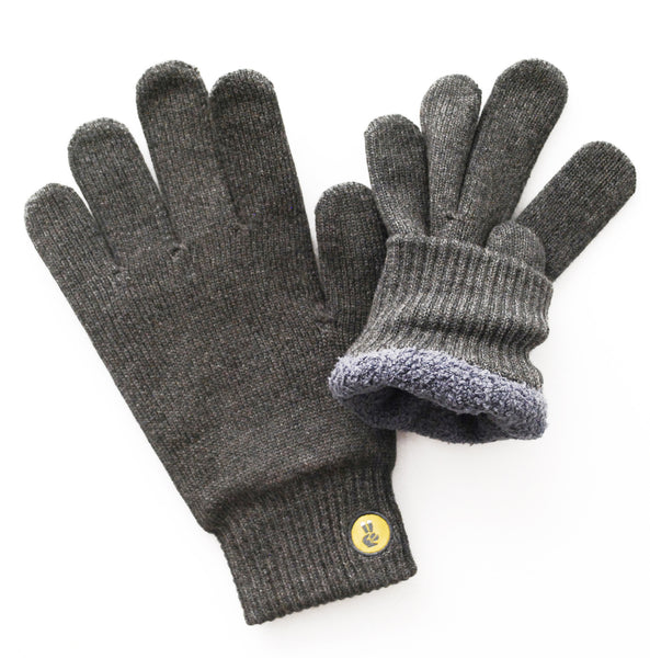 Glove.ly Touch Screen Gloves