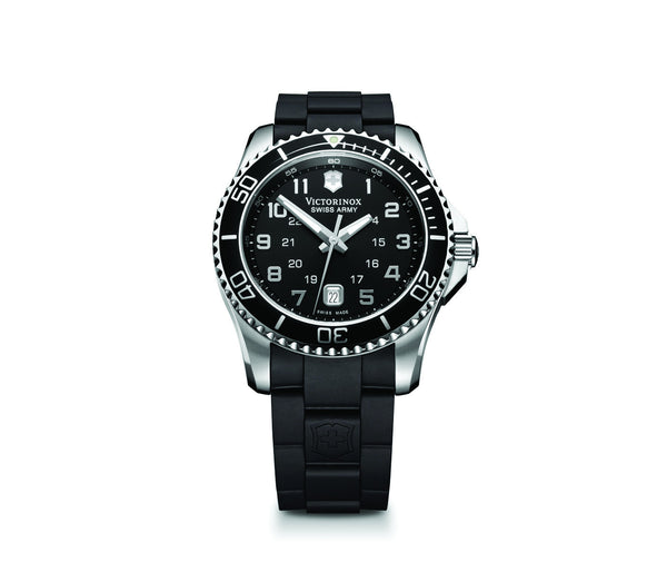 Men's Swiss Army Maverick