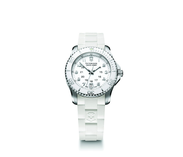 Women's Swiss Army Maverick