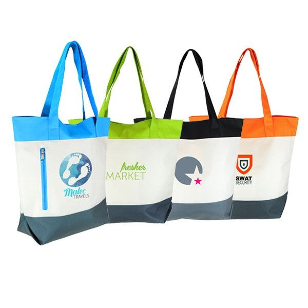 Hartley Tote