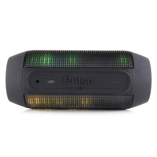 JBL Pulse Bluetooth Speaker