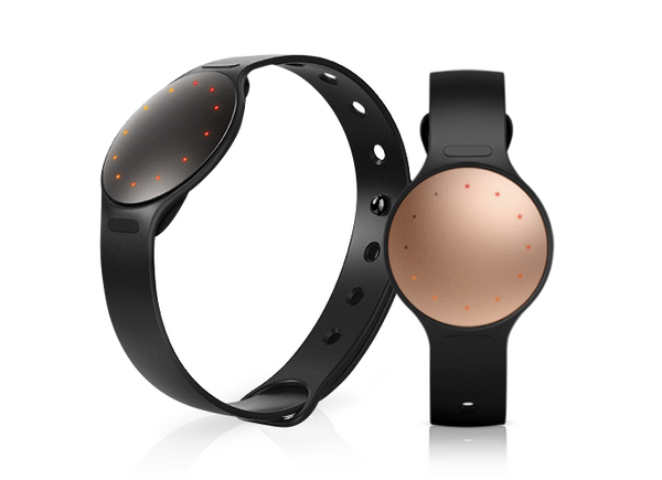 Misfit Shine 2 Fitness Band