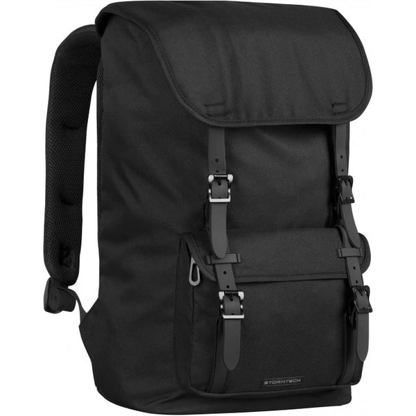 Stormtech Oasis Backpack