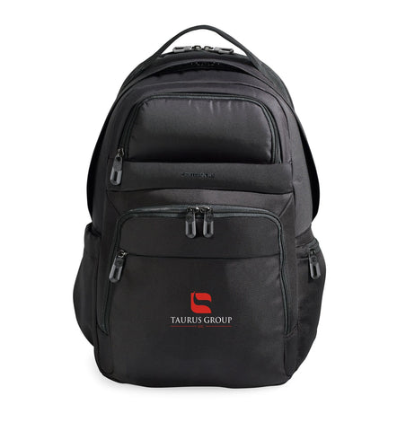 Samsonite Road Warrior Pack