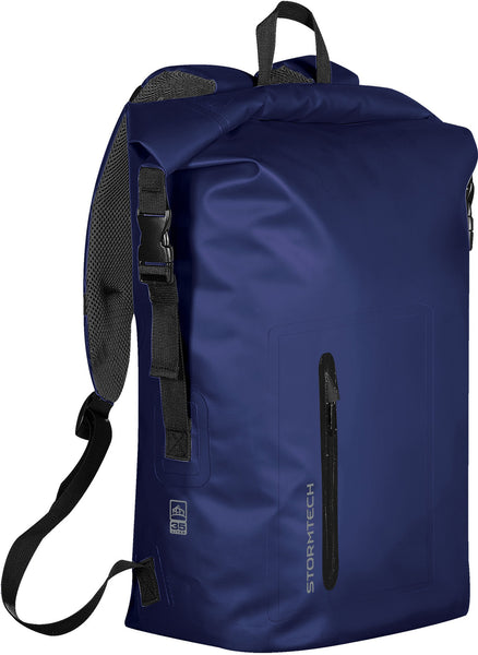 Stormtech Waterproof Pack