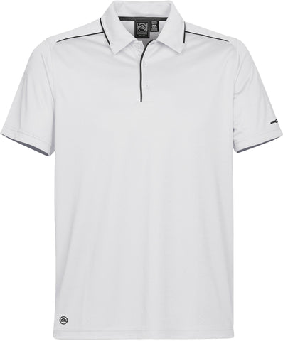 Men's Stormtech Sport Polo