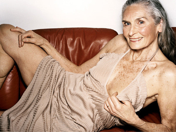 Authentic Beauty- Daphne Selfe_model_age_fashion_body image_photography_article_Kids of Dada