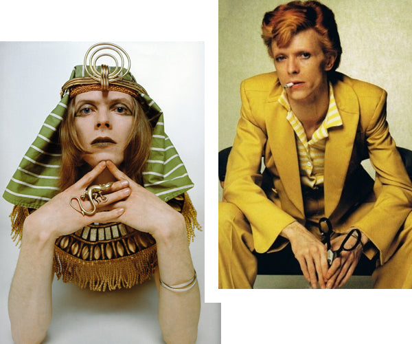 ziggy_stardust_david_bowie_icon_pop_music_legend