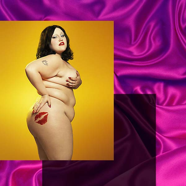 Beth Ditto has been criticised for both her rapid weight gain and weight loss while in the public eye.