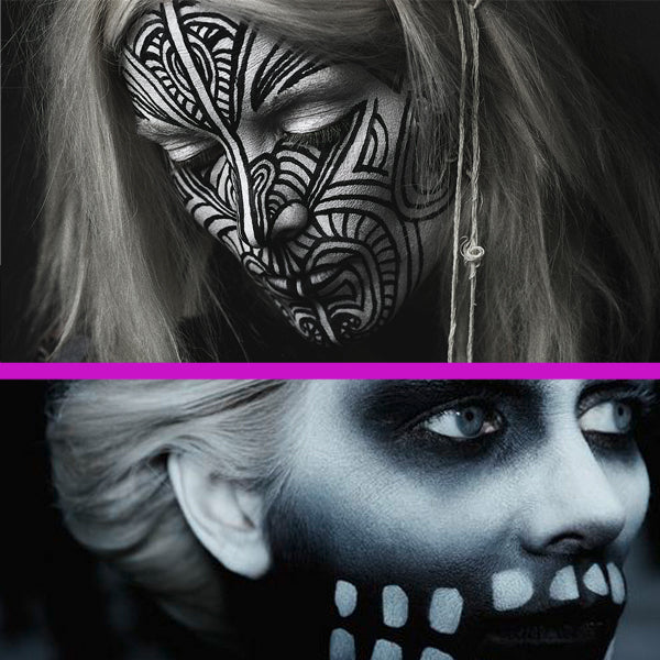 Swedish born, Karin Elisabeth Dreijer Andersson of Fever Ray