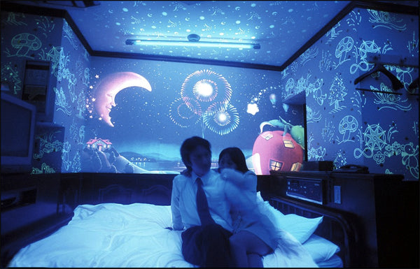 japan_sex_600a_hotel_blacklight_couple_kidsofdada_Love_&_Sex_In_a_pay_as_you_go_culture.jpg