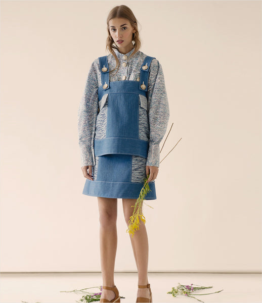 FLOW_the_label_denim_mini_skirt_a-line_cotton-planks_staple_contemporary-design_fashion_145_womens_womenswear_kidsofdada