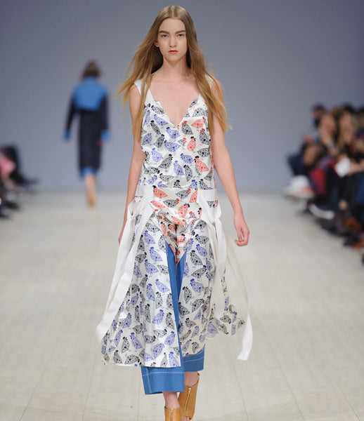 FLOW_the_label_silk_print_dress_straps_tails_white_blue_red_flowy_summer_spring_slit_640_womens_womenswear_fashion_kidsofdada