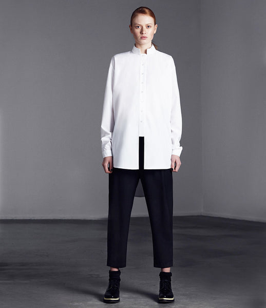 Arethè_Stockholm_shirt_clothing_under_150_cotton_white_oversized_loose_fit_classic_fashion_kidsofdada