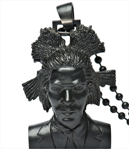 Black_Boy_Place_necklace_jewelry_under_100_tin_gold_black_Basquiat_face_urban_fashion_kidsofdada