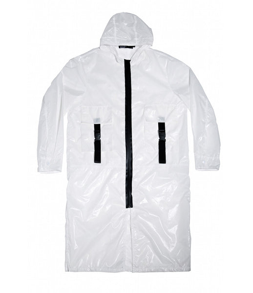 Path_transparent_hooded_coat_275_nylon_streetwear_rain_black_white_hoody_menswear_fashion_kidsofdada