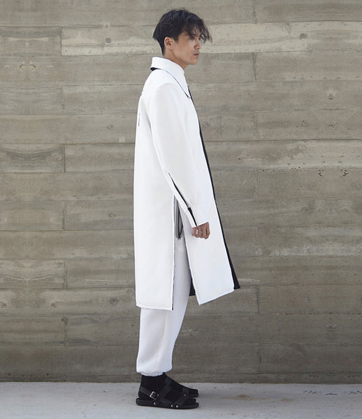 Path_reverse_coat_pinstripe_oversized_pockets_two-way_mens_fashion_435_black_white_streetwear_kidsofdada
