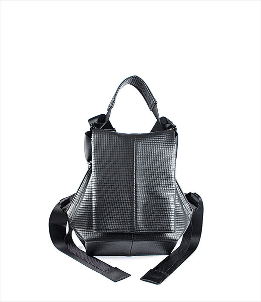 The-Transcience_petite_backpack_rucksack_citybag_weekend_shoulder_bag_under_500_leather_kidsofdada.jpg