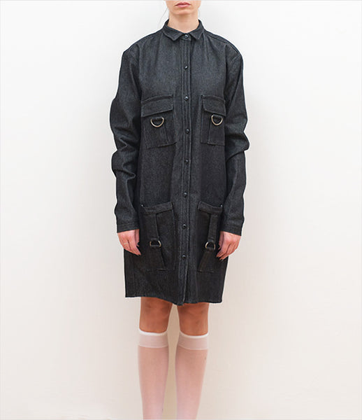Vassiliki-Charitou_denim_shirt_clothing_under100_blue_oversized_offduty_fashion_kidsofdada