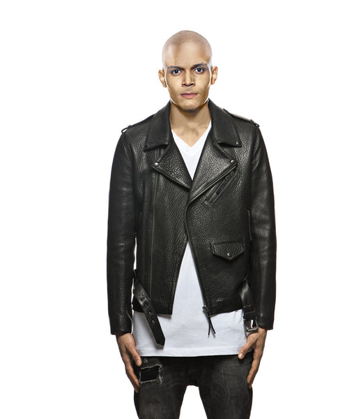 Black_Boy_Place_jacket_clothing_made_in_Paris_leather_black_retro_Irving_Schott_urban_fashion_kidsofdada