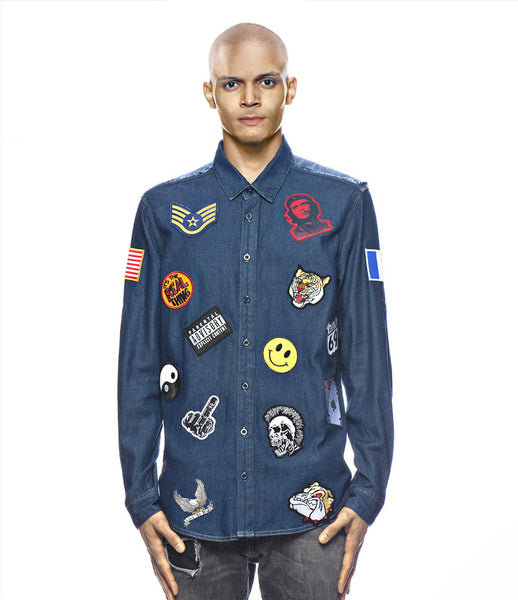 bbp_blackboyplace_denim_shirt_patch_blue_menswear_fashion_kidsofdada