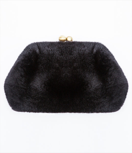 Blood&Honey_real_fur_geometric_clutch_clasp_colorful_bright_violet_orange_green_pink_blue_black_luxury_elegant_chic_fashion_womens_495_kidsofdada
