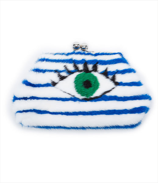Blood&Honey_real_fur_mink_clutch_clasp_eye_blue_green_luxury_elegant_chic_pop-art_635_fashion_womens_kidsofdada