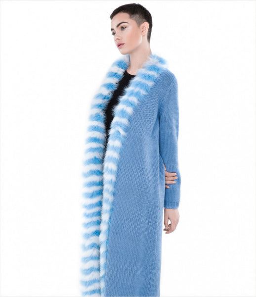 Blood&Honey_blood_honey_blue_fur_cardigan_wool_1000_kidsofdada_fashion_womenswear_womens_luxury