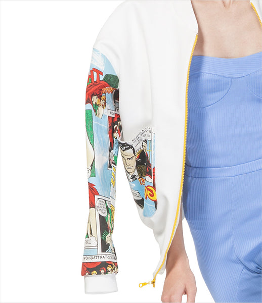 LAKSMI_bomber-jacket_comic_cartoon_graphic_print_unisex_white_womens_mens_pop-art_fashion_clothing_245_kidsofdada