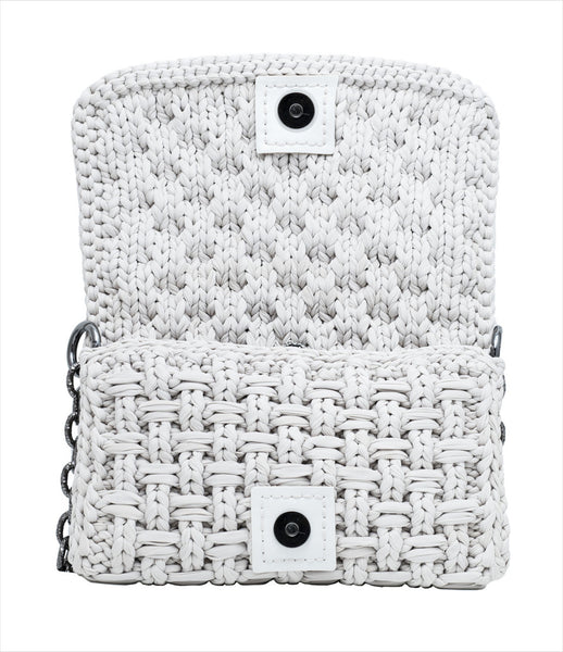 Alexandra_Koumba_weave_clutch_knit_rockchain_shoulderbag_stella-mccartney_crochet_handmade_chain_fashion_womens_155_kidsofdada