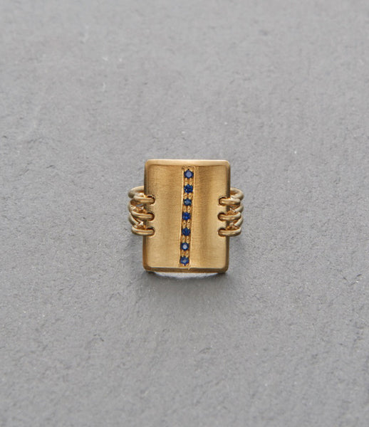 KINSFOLK_jewelry_jewellery_accessories_gold_sterling-silver_matte-finished_ring_precious-stones_handmade_fashion_womens_kidsofdada
